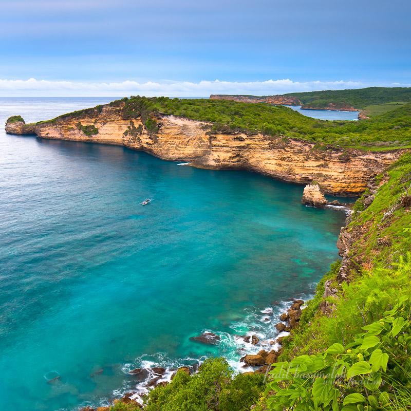 Dua Destinasi Wisata NTB Dikembangkan untuk Kawasan Asia Tenggara
