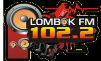 RADIO LOMBOK FM 102.2MHz