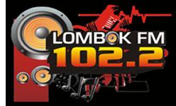 LOMBOK FM