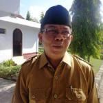 Burhanudin Kembali Ditunjuk Pimpin PKB Lombok Tengah