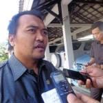 Komisi I DPRD Ancam Laporkan Satlantas ke Mabes Polri