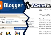 blogger_wordpress