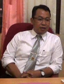 F- IPDA ERY ARMUNANTO KAUR OPSNAL POLRES LOMBOK TENGAH (3)