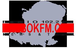 Radio Lombok FM